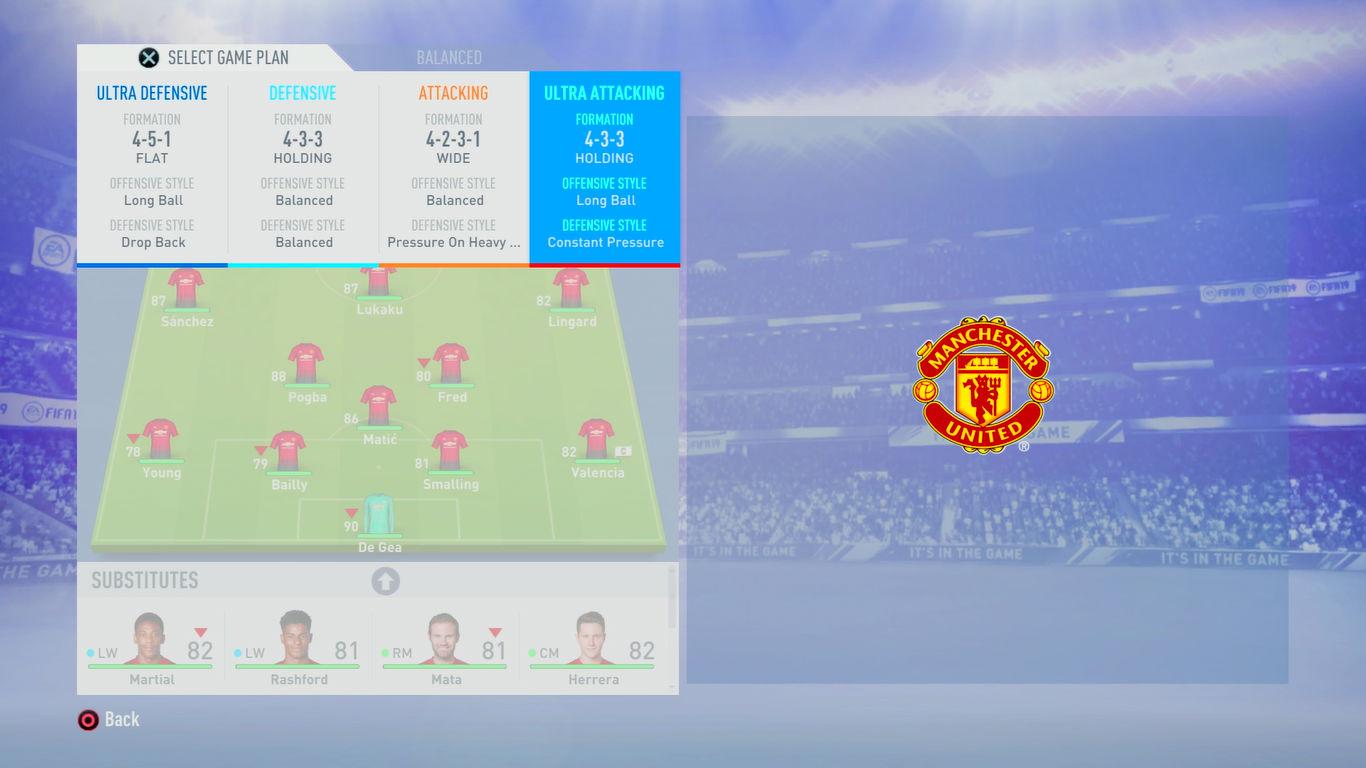 [Análise] FIFA 19: Vale a Pena? 9