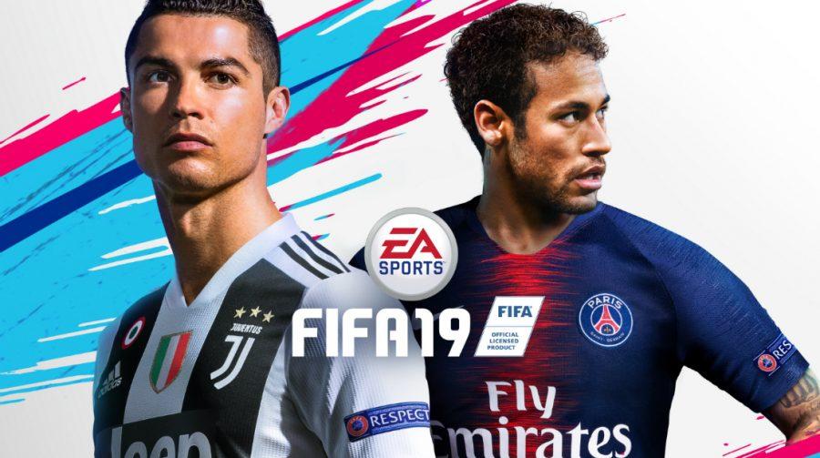 [Análise] FIFA 19: Vale a Pena?