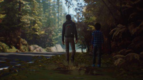 Life is Strange 2: Episódio 2 chegará em janeiro de 2019