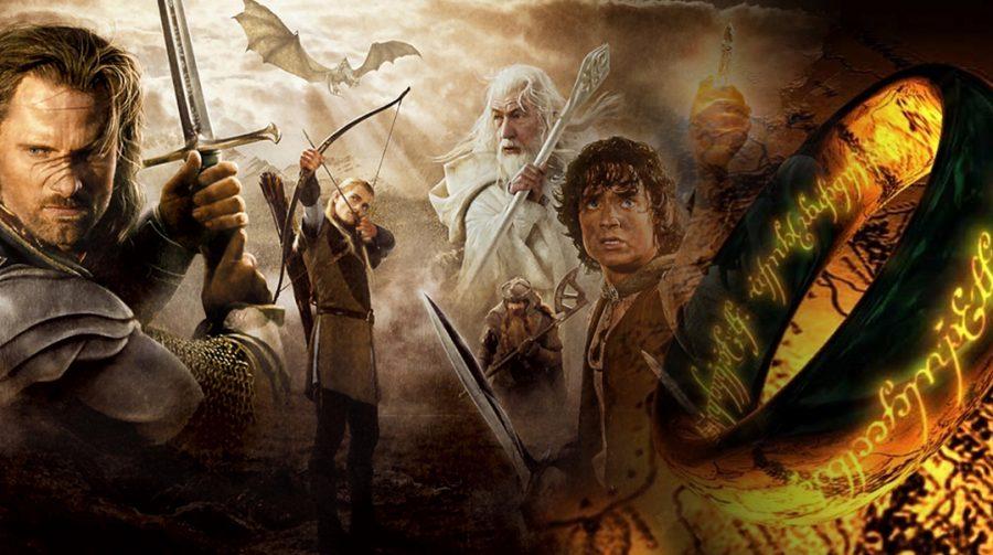 O Senhor dos Anéis vai ganhar novo jogo MMO free-to-play; veja mais