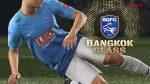 PES 2019 - Liga Tailandesa