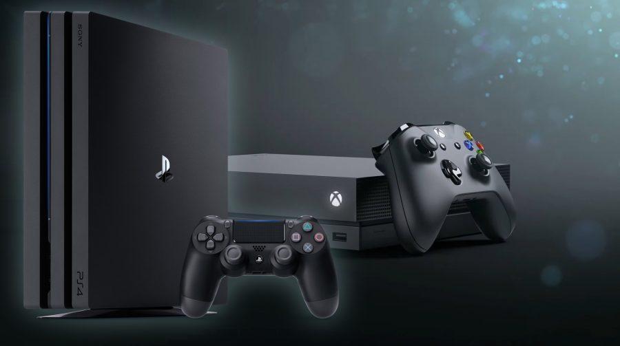 Bethesda não tem tanta certeza sobre avanço dos novos consoles