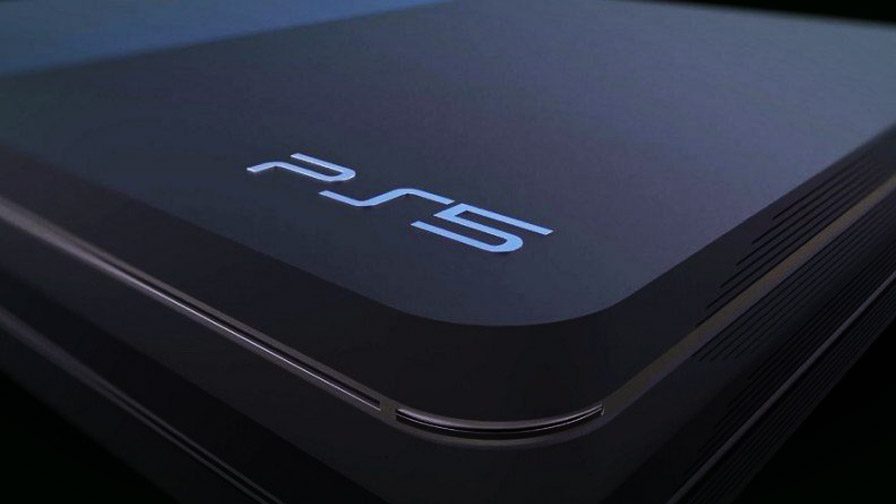 AMD admite estar trabalhando em novos consoles PlayStation e Xbox