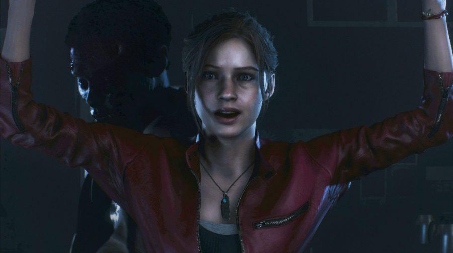 Mais de 800 pessoas trabalham no desenvolvimento de Resident Evil 2