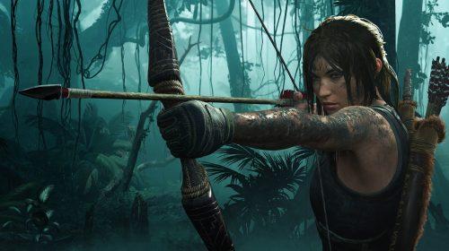 Falta pouco! Shadow of the Tomb Raider recebe trailer de lançamento cheio de ação