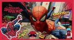 Spider-Man_photo_mode