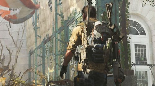 Ubisoft mostra novos gameplays de The Division 2 em evento; assista