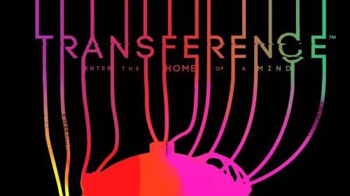 Transference, jogo do Elijah Wood, já está disponível; assista ao trailer