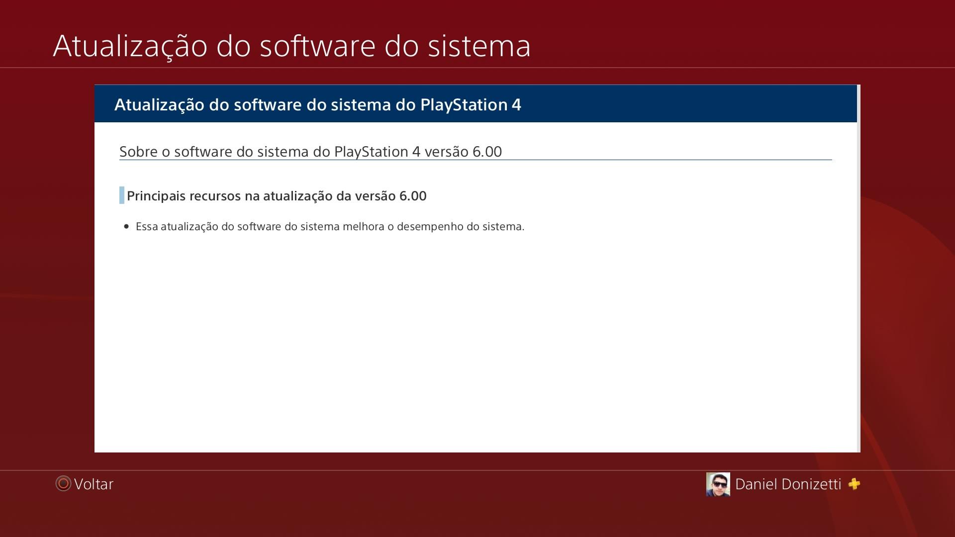 Update-6.0-para-PS4.jpg