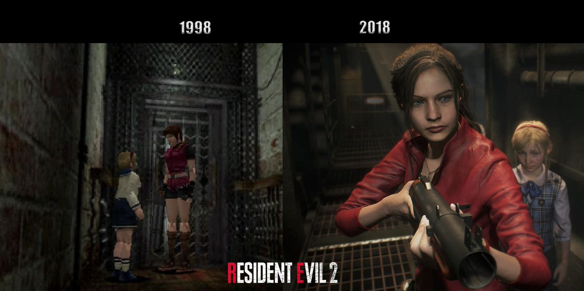 re2-claire.jpg
