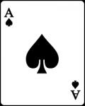 Red Dead Redemption 2: aprenda a jogar poker e destrua seus adversários 12