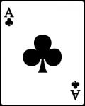 Red Dead Redemption 2: aprenda a jogar poker e destrua seus adversários 13