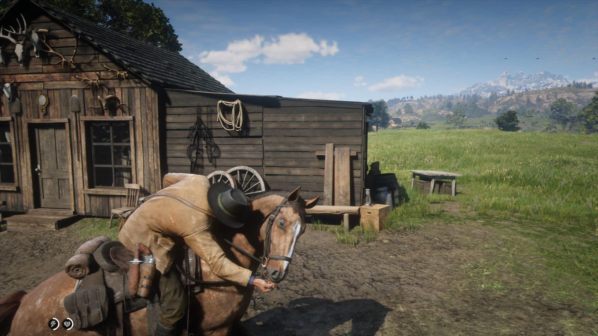 Red Dead Redemption 2: 7 dicas para ser o melhor cowboy do velho oeste 1