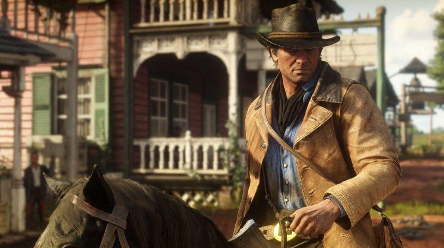 Red Dead Redemption 2: 7 dicas para ser o melhor cowboy do velho oeste