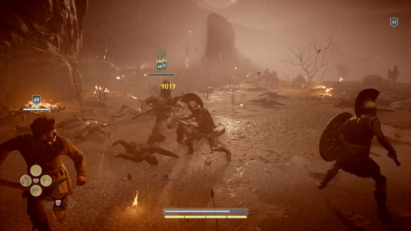 Assassin's Creed Odyssey_5