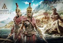 Assassin's Creed Odyssey_destacada