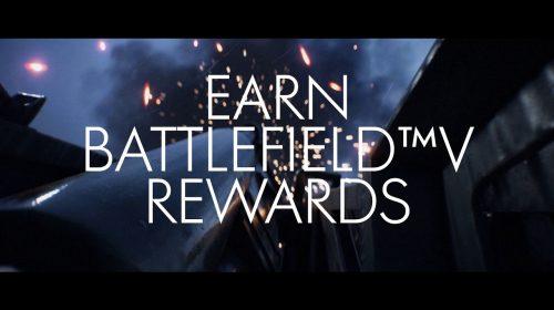 Expansões de Battlefield 1 voltam a ficar gratuitas por tempo determinado