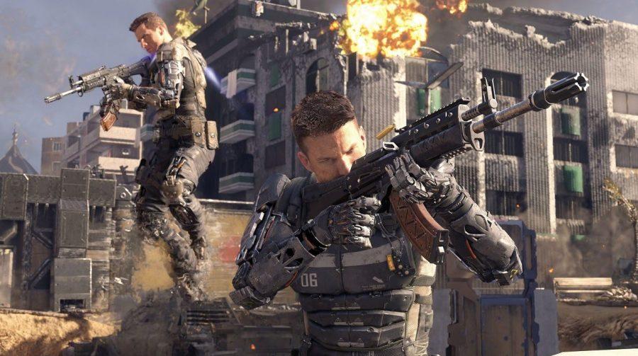 Blackout de CoD: Black Ops 4 vai se tornar gratuito, sugere analista