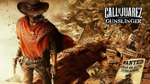 [Rumor] Insinuações sugerem retorno de Call of Juarez; saiba mais
