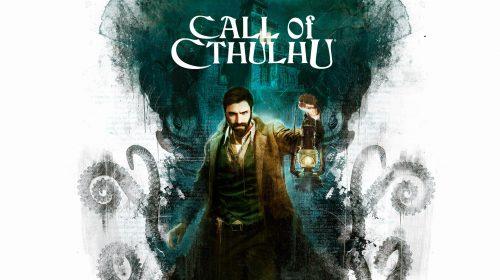 [Análise] Call of Cthulhu: Vale a Pena?