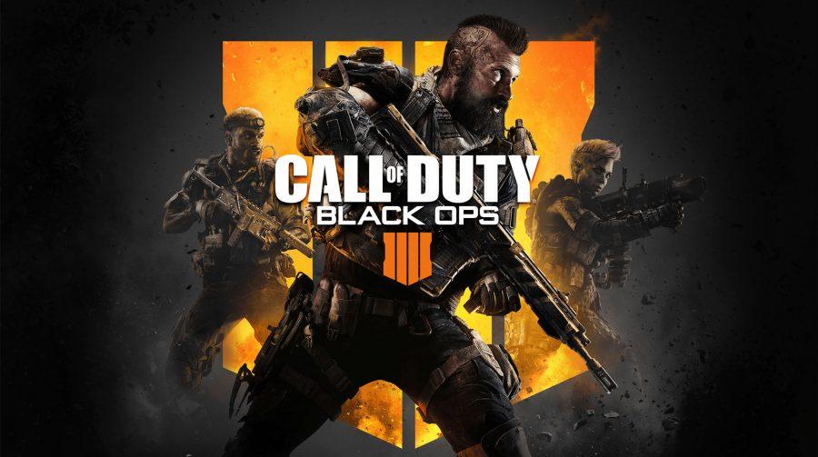 XP em dobro de Call of Duty: Black Ops 4 começa hoje (21); veja as datas