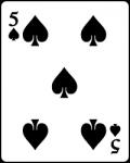 Red Dead Redemption 2: aprenda a jogar poker e destrua seus adversários 25