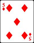 Red Dead Redemption 2: aprenda a jogar poker e destrua seus adversários 5