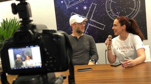 [BGS 2018] Entrevista especial e muita emoção no 4º dia de BGS