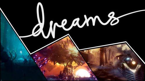 Dreams é