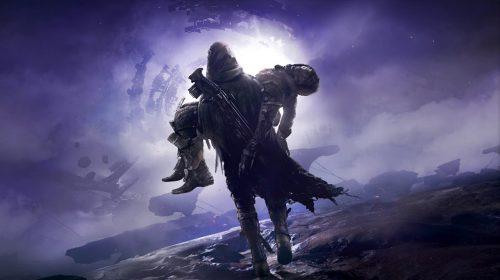 [Análise] Destiny 2: Renegados: Vale a Pena?