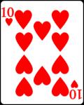 Red Dead Redemption 2: aprenda a jogar poker e destrua seus adversários 28