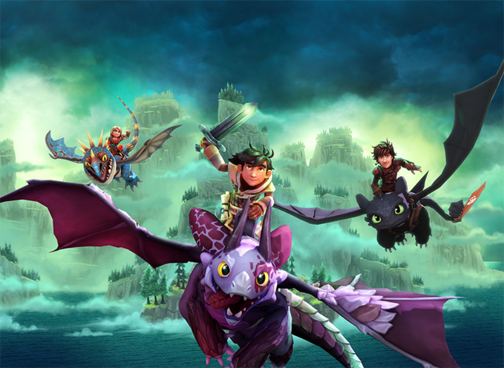 Dragons-Dawn-of-New-Riders_5.jpg