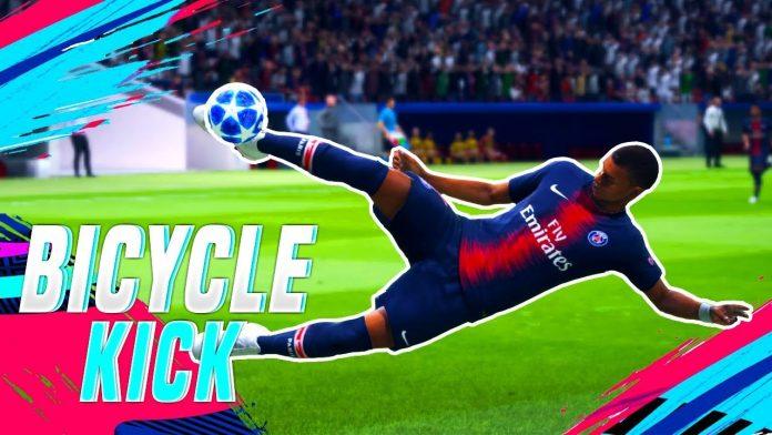 FIFA-19-696x392.jpg