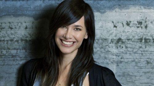 Baixa na equipe! Jade Raymond deixa Electronic Arts após 3 anos
