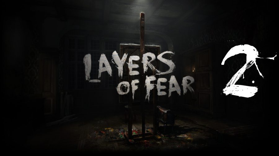 Layers of Fear 2 é anunciado com trailer aterrorizante; assista