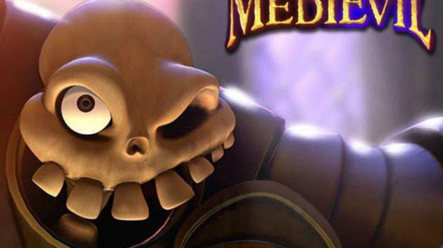MediEvil: compositores da trilha sonora original estão na equipe do remake