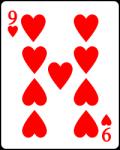 Red Dead Redemption 2: aprenda a jogar poker e destrua seus adversários 29