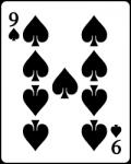 Red Dead Redemption 2: aprenda a jogar poker e destrua seus adversários 42