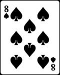 Red Dead Redemption 2: aprenda a jogar poker e destrua seus adversários 43