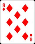 Red Dead Redemption 2: aprenda a jogar poker e destrua seus adversários 59