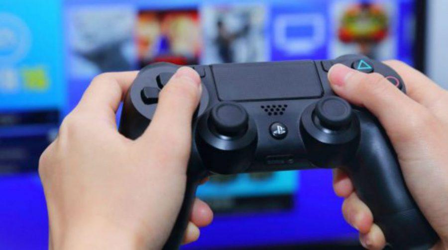 EA espera que PlayStation 5 ajude a