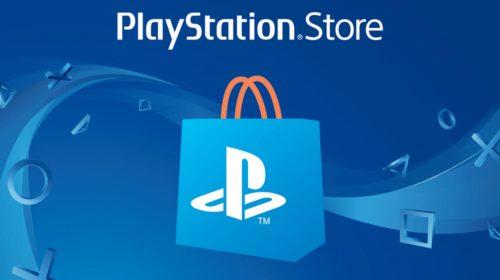 Pronto pro Play: como funcionam os pagamentos na PlayStation Store