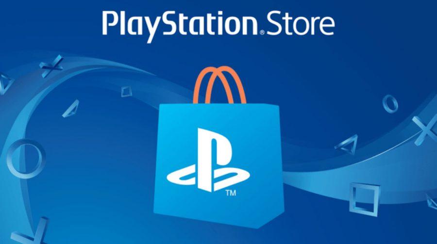 Promoções da Semana na PS Store tem God of War, FIFA 19 e BF V