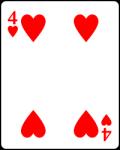 Red Dead Redemption 2: aprenda a jogar poker e destrua seus adversários 30