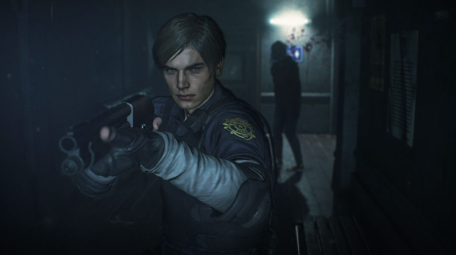 Resident Evil 2: Capcom conta curiosidades do desenvolvimento do game