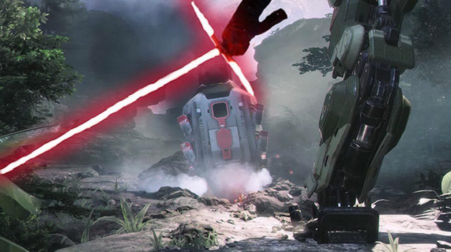 Respawn Entertainment contrata devs. para novos Star Wars e Titanfall