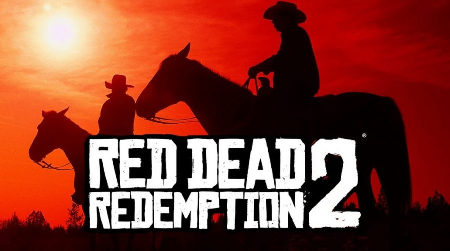 Esvazie seu HD: edição digital Red Dead Redemption 2 exige 149 GB no PS4