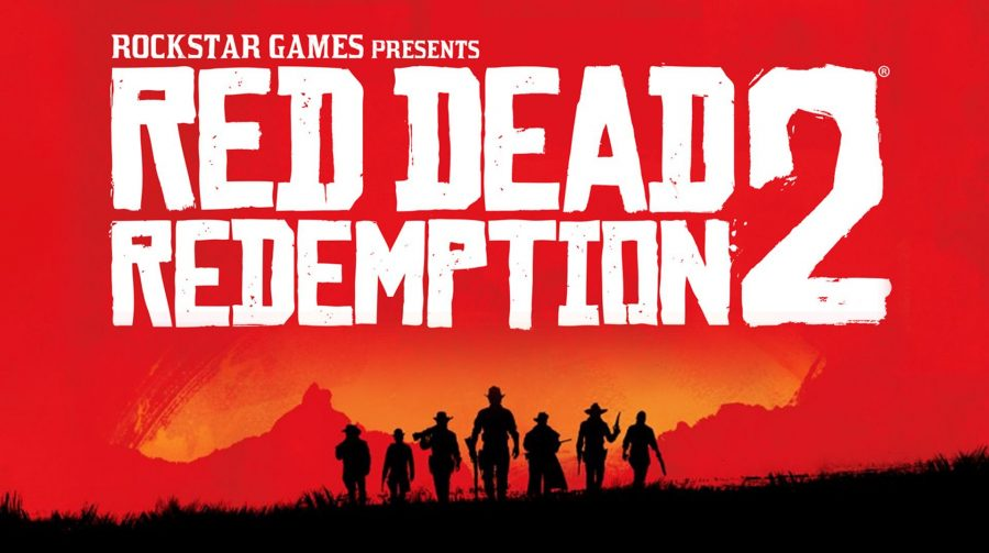 [Especial] Índice Red Dead Redemption 2: tudo em um só lugar