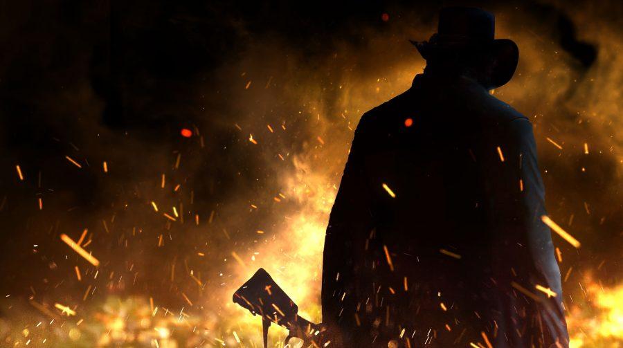 Red Dead Redemption 2: + 4 dicas para melhorar seu gameplay