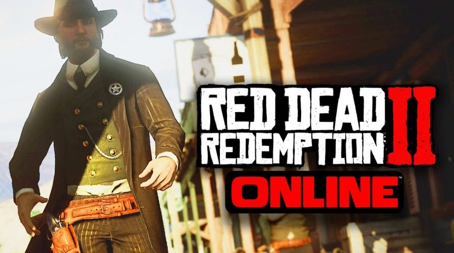 Rockstar confirma! BETA de Red Dead Online começa amanhã (27)